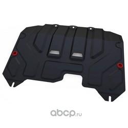 Защита картера (Автоброня) 111023521