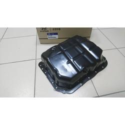 Поддон картера (Hyundai-KIA) 215102G500