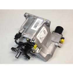 Муфта включения полного привода (Hyundai-KIA) 478003B520