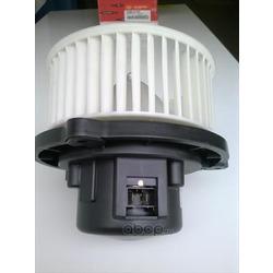 Мотор печки (Hyundai-KIA) 0K08L61B10