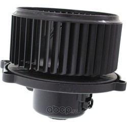 Мотор печки (Hyundai-KIA) 971132E300