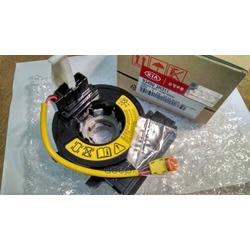 Подушка безопасности (Hyundai-KIA) 934903R311