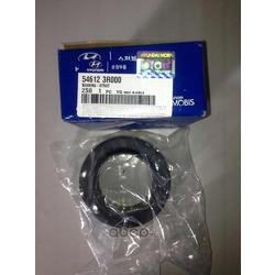 Опорный подшипник (Hyundai-KIA) 546123R000