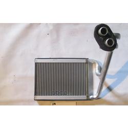 Купить радиатор печки Киа Спортейдж 3 (Hyundai-KIA) 971382Y000