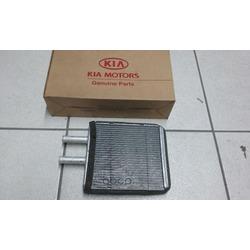 Радиатор на Киа Спортейдж 1 (Hyundai-KIA) 0K07061A10A