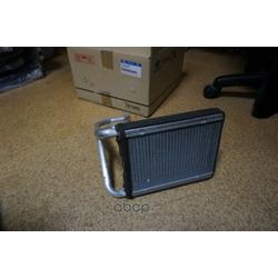 Радиатор отопителя (Hyundai-KIA) 971382E100