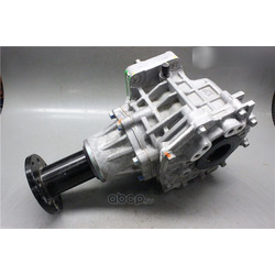 Раздатка (Hyundai-KIA) 473003B630