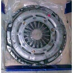 Корзина сцепления (Hyundai-KIA) 413003D000