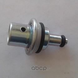 Регулятор давления (Hyundai-KIA) 353012P000