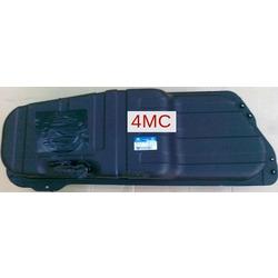 Топливный бак (Hyundai-KIA) 0K01842110D