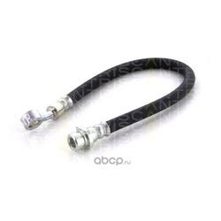 Тормозной шланг (Hyundai-KIA) 587372S500