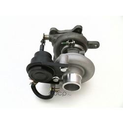 Купить турбину на Киа Спортейдж 2 дизель (Hyundai-KIA) 2823127000