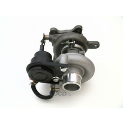 Турбина Киа Спортейдж 2 (Hyundai-KIA) 2823127000