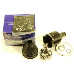 Внутренний шрус (Hyundai-KIA) 495922Y610