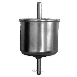 Топливный фильтр (MEAT & DORIA) 4064