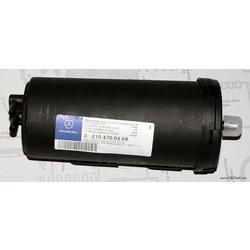 Топливный фильтр (MERCEDES-BENZ) A2114700359