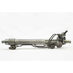 Рулевая рейка Toyota LAND CRUISER AMAZON (UZJ100) (HZJ105)