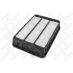 Воздушный фильтр (Stellox) 7101053SX
