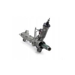 Рулевая рейка VW CRAFTER 30-50 c бортовой платформой/ходовая часть (2F_)