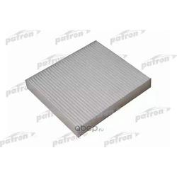 Салонный фильтр (PATRON) PF2068