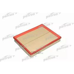 Воздушный фильтр (PATRON) PF1079