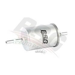 Топливный фильтр (BSG) BSG65130004