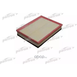Воздушный фильтр (PATRON) PF1181