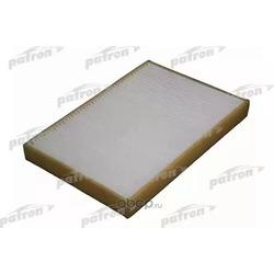 Салонный фильтр (PATRON) PF2035