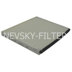 Салонный фильтр (NEVSKY FILTER) NF6332