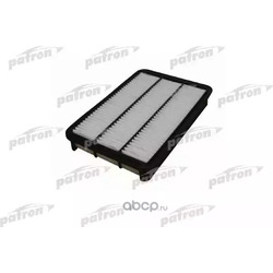 Воздушный фильтр (PATRON) PF1314