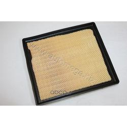 Воздушный фильтр (AUTOMEGA) 180022610