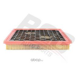 Воздушный фильтр (BSG) BSG65135018