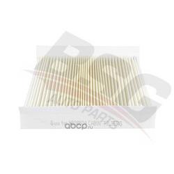 Салонный фильтр (BSG) BSG65145006
