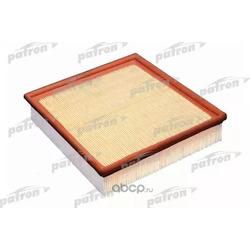 Воздушный фильтр (PATRON) PF1045
