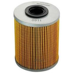 Топливный фильтр (Denckermann) A120019