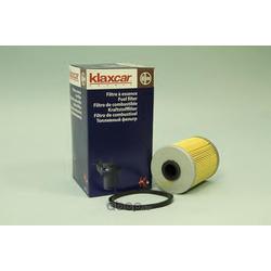 Топливный фильтр (Klaxcar) FE005Z