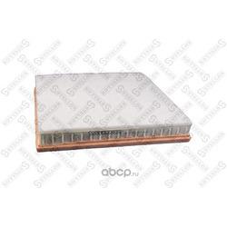 Воздушный фильтр (Stellox) 7101122SX