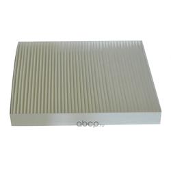 Салонный фильтр (ASAM-SA) 70358