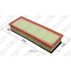 Воздушный фильтр (Sat) ST1420R7