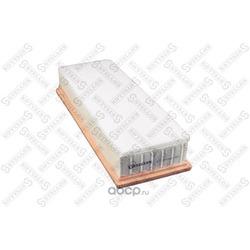 Воздушный фильтр (Stellox) 7101096SX