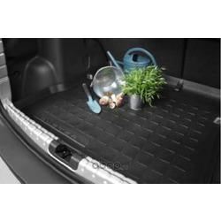 Коврик в багажник Рено Дастер 2015 4х4 цена (RENAULT) 849751116R