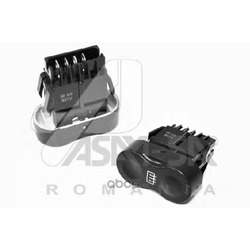 Кнопки Рено Дастер (ASAM-SA) 30994