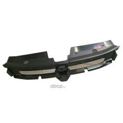 Решетка радиатора на Дастер оригинал купить (RENAULT) 623925613R