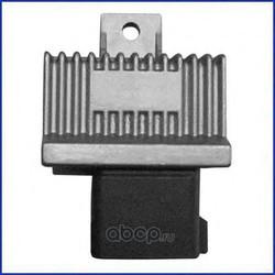 Тормозная система Рено Дастер 2016 цена (Huco) 132122