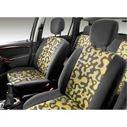 Чехлы на сиденья автомобиля Рено Дастер 2014 цена (RENAULT) 6001998400