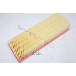 Воздушный фильтр (Dello (Automega)) 3012906206K0B