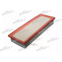 Воздушный фильтр (PATRON) PF1114