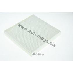 Салонный фильтр (AUTOMEGA) 180001310
