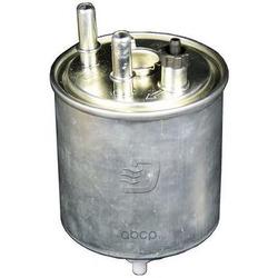 Топливный фильтр (Denckermann) A110608