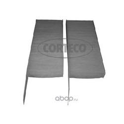 Салонный фильтр (Corteco) 80001787